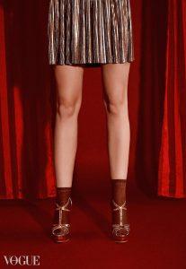 Press Gemelli Shoes pantofi incaltaminte comanda online mireasa nunta design stiletto ghete balerini romania calitate dama fete femei sandale vara piele naturala toc comozi constanta trendy fashion moda producator roman botez majorat cumpar deosebiti