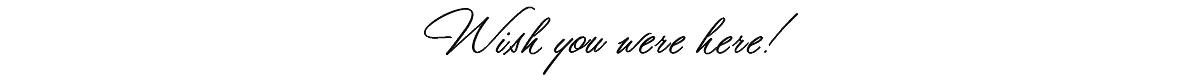 Showroom pantofi incaltaminte comanda online mireasa nunta stiletto Ocazie Gemelli Shoes design balerini romania calitate dama fete femei sandale vara piele naturala toc comozi constanta trendy fashion moda producator roman botez majorat cumpar deosebiti seara ghete ocazii deosebite