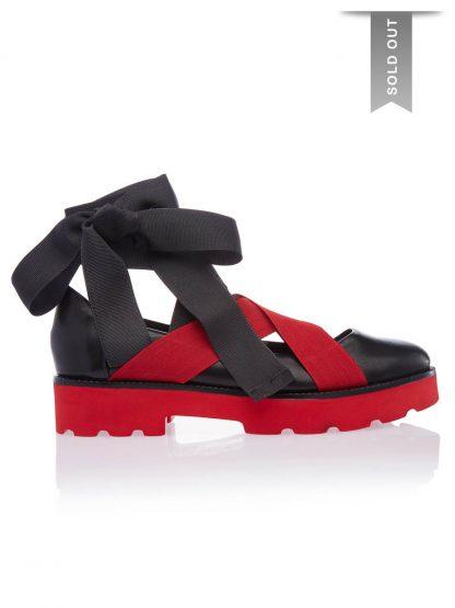 Balerin Balet Red pantofi incaltaminte la comanda online casual dama casual Constanta Romania Pantofi la comanda lucrati manual din piele naturala disponibili pe orice culoare Comanda Online dintr-o gama variata de modele Configureaza-ti noua pereche de incaltaminte si fii la moda Descopera colectia de balerini