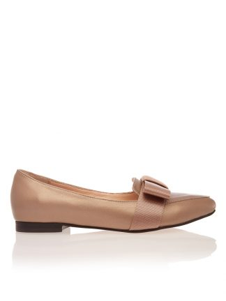 Balerini Lucy Beige pantofi incaltaminte la comanda dama femei Constanta Romania Pantofi la comanda lucrati manual din piele naturala disponibili pe orice culoare Comanda Online dintr-o gama variata de modele Configureaza-ti noua pereche de incaltaminte si fii la moda Descopera noua colectie de balerini cu funda