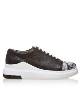 Convers White Snake GEMELLI Pantofi Dama Comanda Online SPORT casual Shoes Constanta Romania Pantofi la comanda lucrati manual din Piele Naturala disponibili pe orice masura Comanda Online dintr-o gama variata de Pantofi Sport Configureaza noua pereche pantofi fii la moda Descopera Colectia 2018