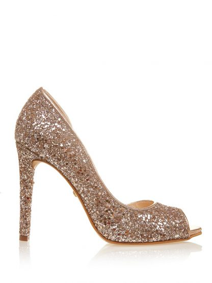 Pantofi Carla Glitter GEMELLI Comanda Online Pantofi Eleganti DAMA Shoes Casual Constanta Romania Pantofi la comanda lucrati manual din piele naturala disponibili pe orice masura Comanda Stiletto Online Gama Variata de Modele Configureaza noua pereche de Pantofi Eleganti Nasa Mireasa | Colectia Eveniment
