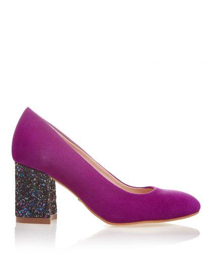 Pantofi Eleganti Glitter GEMELLI Comanda Online Pantofi Ocazie Toc Mic Shoes Casual Constanta Romania Pantofi la comanda lucrati manual din piele naturala disponibili pe orice masura Comanda Stiletto Online Gama Variata de Modele Configureaza noua pereche de Pantofi Eleganti Nasa Colectia de Eveniment