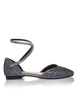 Sanda Cintia Gliter pantofi sandale elegante la comanda dama femei Constanta Romania Pantofi la comanda lucrati manual din piele naturala disponibili pe orice culoare Comanda Online dintr-o gama variata de modele Configureaza-ti noua pereche de incaltaminte si fii la moda Descopera noua colectie de balerini cu funda