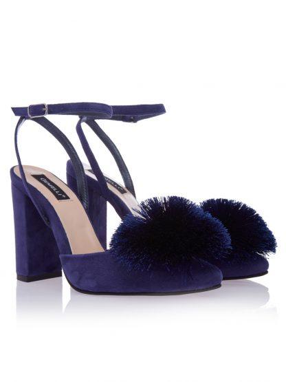 Sandale Bali 2018 ocazii speciale nunta nasa la comanda piele naturala elegante Constanta Romania Pantofi la comanda lucrati manual din piele naturala disponibili pe orice culoare Comanda Online dintr-o gama variata de modele Configureaza-ti noua pereche incaltaminte si fii la moda Sandale Elegante