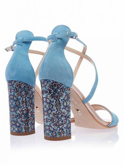 Sandale Deea Orient mireasa 2018 nunta comanda piele naturala elegante nasa Constanta Romania Pantofi la comanda lucrati manual din piele naturala disponibili pe orice culoare Comanda Online dintr-o gama variata de modele Configureaza-ti noua pereche incaltaminte si fii la moda Sandale de Mireasa Vara