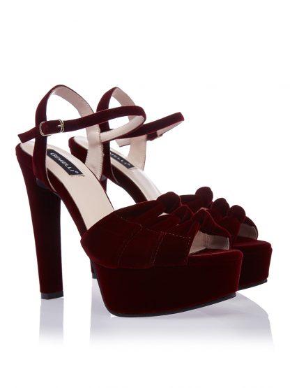 Sandale Diane pantofi la comanda online nunta botez nasa piele naturala elegante botez nasa Constanta Romania Pantofi la comanda lucrati manual din piele naturala disponibili pe orice culoare Comanda Online dintr-o gama variata de modele Configureaza-ti noua pereche incaltaminte si fii la moda. Sandale Elegante Ocazie