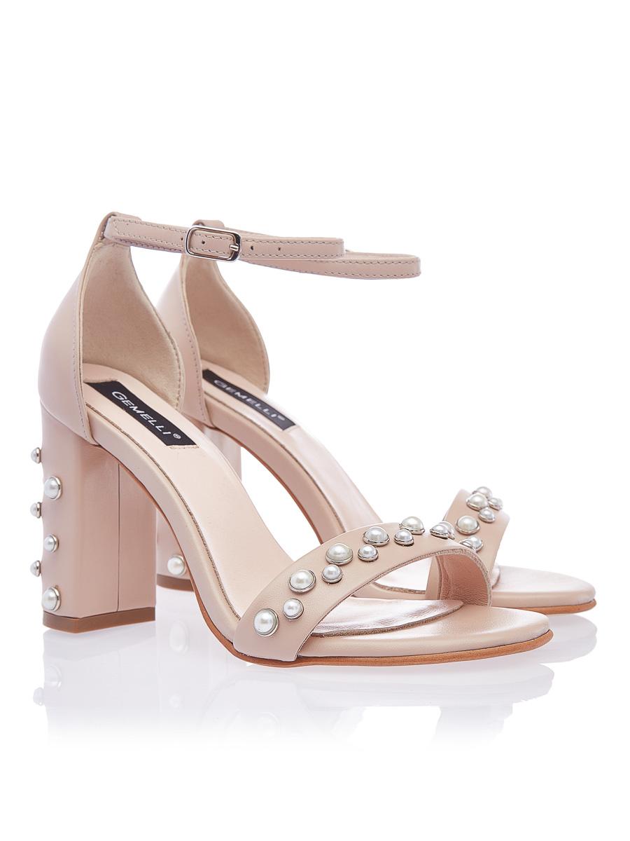 e3616111248ef1 Sandale megan pearls mireasa nunta comanda piele naturala elegante nasa  constanta romania pantofi la comanda jpg