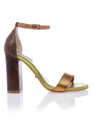 Sandale Megan Twist pantofi eleganti la comanda online nunta piele naturala elegante botez nasa Constanta Romania Pantofi la comanda lucrati manual din piele naturala disponibili pe orice culoare Comanda Online dintr-o gama variata de modele Configureaza-ti noua pereche incaltaminte si fii la moda.