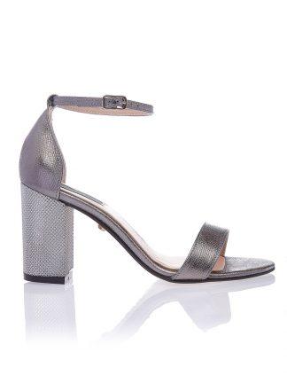 Sandale Mia elegante ocazii speciale la comanda piele naturala nasa Constanta Romania Pantofi la comanda lucrati manual din piele naturala disponibili pe orice culoare Comanda Online dintr-o gama variata de modele Configureaza-ti noua pereche incaltaminte si fii la moda Sandale de Ocazie de Calitate