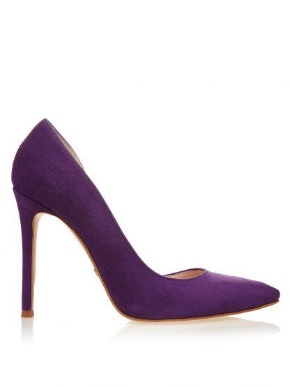 Stiletto Purple Line GEMELLI Comanda Online Pantofi Eveniment Toc Inalt Shoes Casual Constanta Romania Pantofi la comanda lucrati manual din piele naturala disponibili pe orice masura Comanda Stiletto Online Gama Variata de Modele Configureaza noua pereche de Pantofi Eleganti Nasa Colectia de Ocazie