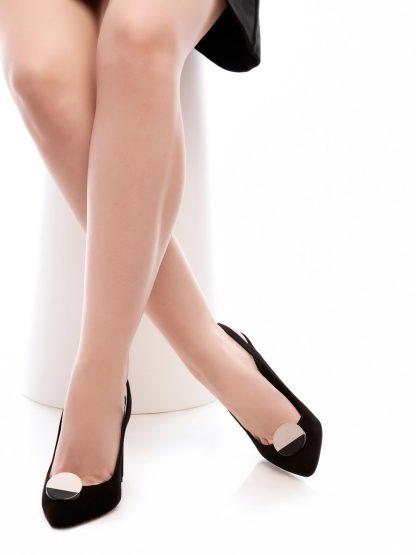 Sandale Carinne elegante ocazii speciale la comanda piele naturala nunta nasa Constanta Romania Pantofi la comanda lucrati manual din piele naturala disponibili pe orice culoare Comanda Online dintr-o gama variata de modele Configureaza-ti noua pereche incaltaminte si fii la moda Sandale de Ocazie 2018