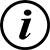 Balerini Theresa Navy pantofi incaltaminte la comanda dama femei Constanta Romania Pantofi la comanda lucrati manual din piele naturala disponibili pe orice culoare Comanda Online dintr-o gama variata de modele Configureaza-ti noua pereche de incaltaminte si fii la moda Descopera noua colectie de balerini cu funda