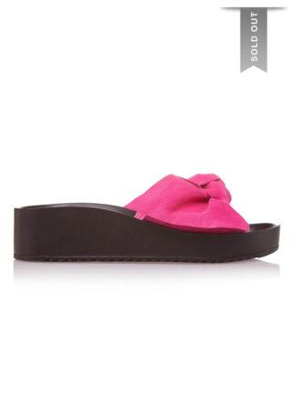 Sandale la comanda lucrate manual din piele naturala disponibili pe orice culoare Sanda Vara Piele Naturala GEMELLI 2018 SANDALE Papuci Dama