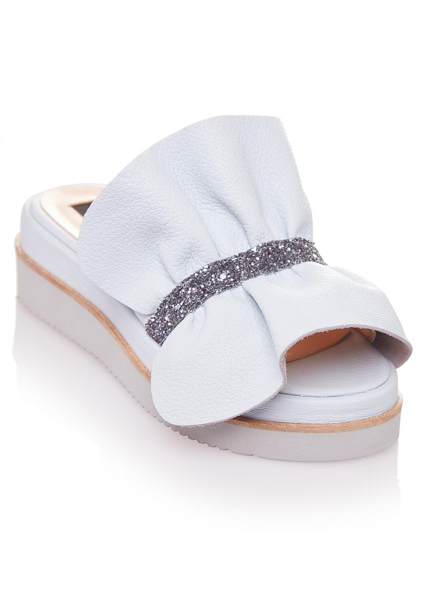 31209693f13c Sandale la comanda lucrate manual din piele naturala disponibili pe orice culoare  Sanda Vara Piele Naturala