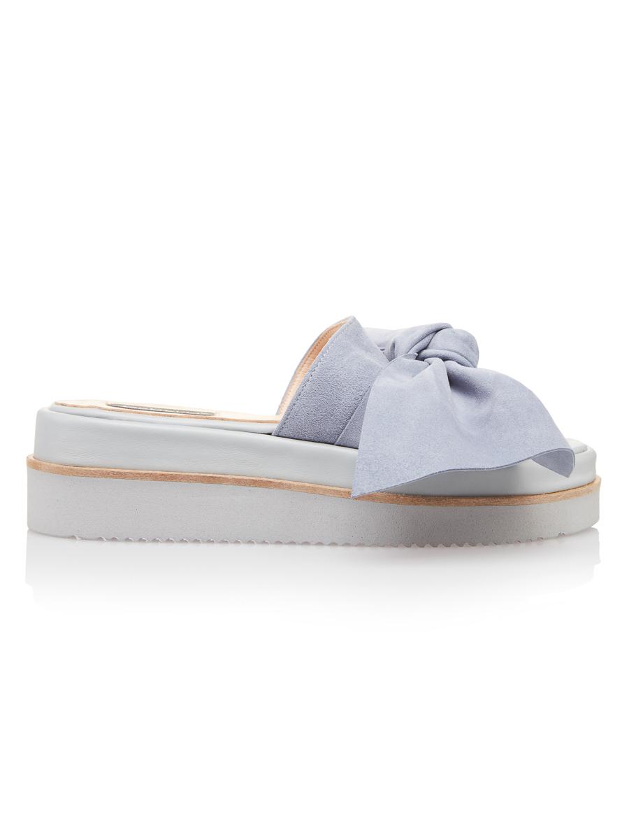 81e0816a1666 Sandale la comanda lucrate manual din piele naturala disponibili pe orice culoare  Sanda Vara Piele Intoarsa