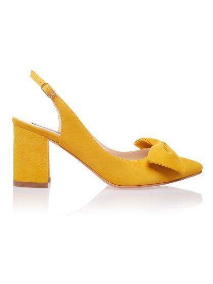 Sanda Patris Yellow GEMELLI 2018 Ocazie Comanda Vara Piele naturala elegante nasa Constanta Romania Pantofi la comanda lucrati manual din piele naturala disponibili pe orice culoare Comanda Online dintr-o gama variata de modele Configureaza-ti noua pereche incaltaminte Fii la moda Sandale cu Toc