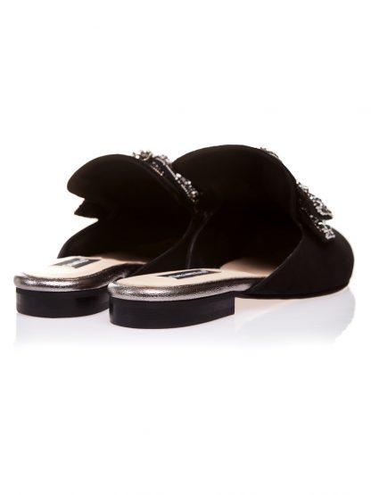 Sandale la comanda lucrate manual din piele naturala disponibili pe orice culoare Sanda Vara Piele Naturala GEMELLI 2018 SANDALE Fashion Dama