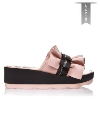 Sandale la comanda lucrate manual din piele naturala disponibili pe orice culoare Sanda Vara Piele Naturala GEMELLI SANDALE Amazing Fashion Dama