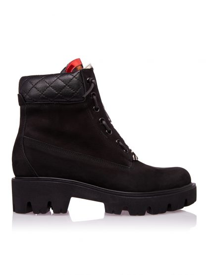 Gheata Patris Print GEMELLI SHOES Comanda Online Piele Toamna sport casual Constanta Romania Pantofi la comanda lucrati manual din piele naturala disponibili pe orice culoare