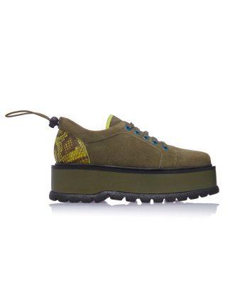 Convers Dama Piele Naturala GEMELLI Shoes Romania Comanda Online Constanta Romania Pantofi la comanda lucrati manual din Piele Naturala disponibili pe orice masura
