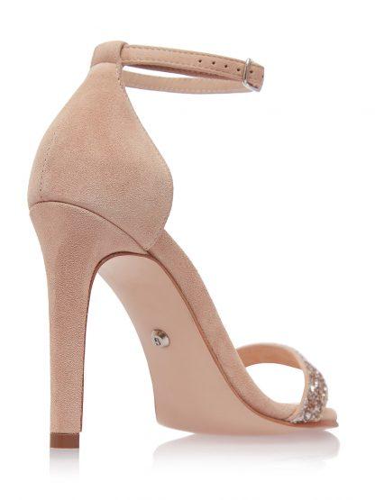 Sandale Elegante Ocazie Glitter Piele Naturala Comanda GEMELLI Shoes Pantofi la comanda lucrati manual din piele naturala de calitate.