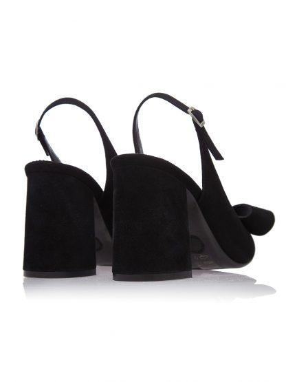 Sandale Piele Intoarsa Cristale Elegante GEMELLI Shoes Constanta 2019 Comanda Online dintr-o gama variata de modele Configureaza-ti noua pereche