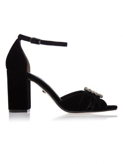 Sanda Ocazie Piele Intoarsa Comanda GEMELLI Shoes Vara 2019 elegante Constanta Romania Pantofi la comanda lucrati manual din piele naturala