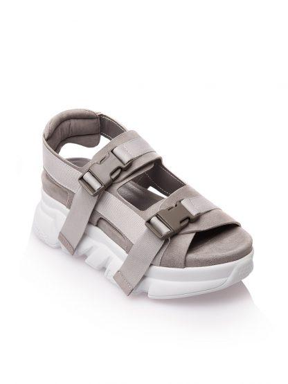 Sandale de Vara Moderne Fashion Comode disponibile pe Orice Culoare Sanda Casual Fashion Vara GEMELLI SANDALE Casual Online Colectia 2019
