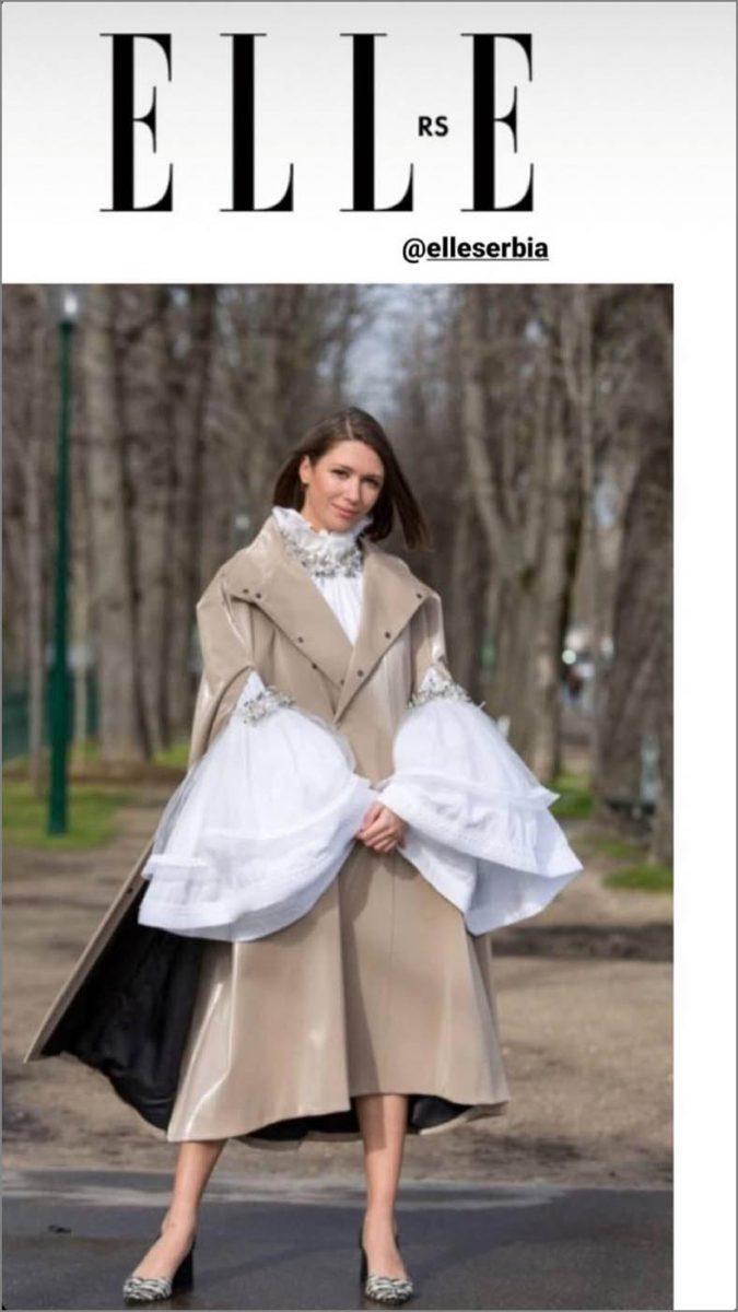 Magazin Online Incaltaminte Gemelli Shoes Romania Constanta