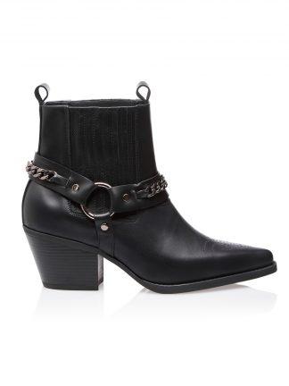 Ciocate Negre Casual Piele Naturala GEMELLI SHOES Constanta Romania Pantofi la comanda lucrati manual cu maiestrie din piele naturala