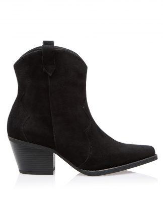 Ciocate Negre Piele Naturala Intoarsa GEMELLI SHOES Constanta Romania Pantofi la comanda lucrati manual cu maiestrie din piele naturala