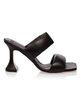 Sandale Negre Elegante Piele Naturala Primavara Vara GEMELLI Comanda Online sport casual lucrati manual disponibili pe orice culoare