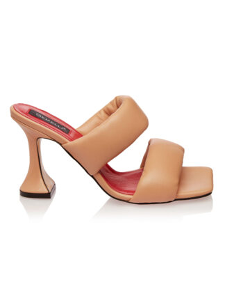 Sandale beige Elegante Piele Naturala Primavara Vara GEMELLI Comanda Online sport casual lucrati manual disponibili pe orice culoare